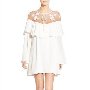 For Love & Lemons | Elenora Dress Sz XS